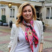 NLD/Amsterdam/20120329 - Lancering 1e Giftsuite, Do, Dominique van Hulst