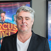 NLD/Utrecht/20190414 - Premiere Circus Noël, Karlo Severdija