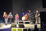 2010-12-mechelen