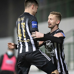 20210220: SLO, Football - Prva Liga Telekom Slovenije 2020/21, NS Mura vs ND Gorica