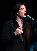 Rufus Wainwright Concert