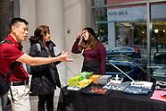 Vision Zero Friday Reception | Transportation Alternatives