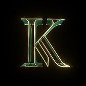"February 19, 2021 (Worldwide): Kelly Rowland ""K"" Album Release"
