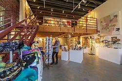 United States, Washington, Kirkland, Kirkland Arts Center