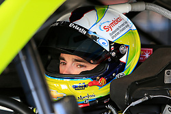 March 23, 2019 - Martinsville, VA, U.S. - MARTINSVILLE, VA - MARCH 23:  #3: Austin Dillon, Richard Childress Racing, Chevrolet Symbicort during practice for the STP 500 Monster Energy NASCAR Cup Series race on March 23, 2019 at the Martinsville Speedway in Martinsville, VA.  (Photo by David J. Griffin/Icon Sportswire) (Credit Image: © David J. Griffin/Icon SMI via ZUMA Press)