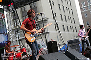 2006-06-18 We Are Scientists