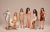 """May 05, 2021 - NJ: Bravo's """"The Real Housewives of New Jersey"""" Season 11"""
