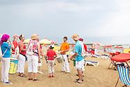 2014-07-25 - Sandown Children's Carnival #wightlive events