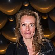 NLD/Amsterdam//20140329 - Emma Fund Raising 2014, Frederique van der Wal