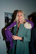 ELIZABETH VON THURN UND TAXIS, Wallpaper* Design Awards. Wilkinson Gallery, 50-58 Vyner Street, London E2, 14 January 2010