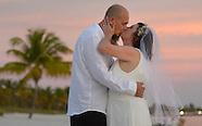 Patti & Darren's Key West Renewal