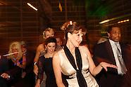 2013 - Artemis Center Gala in Dayton, Ohio