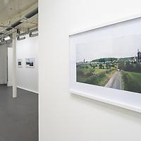 Exhibitions & Interventions