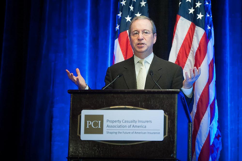 2012 PCI LAD