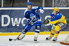 16.10.2004 IIHF Continental Cup - Oświęcim, Poland - Sokil Kiev - Esbjerg Oilers 2:1