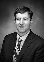 Steve Sroczynski 12-19-19
