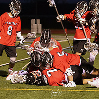 05.10.21 Penfield vs Pittsford Sutherland