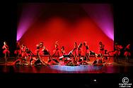 Foto: Claudio Lorai Meli- Fotostudiolabor®-2015 Fotografo di teatro e danza