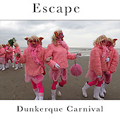 Dunkerque Carnival