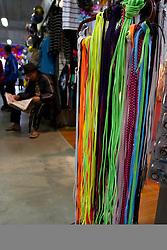 Camelódromo de Porto Alegre. Foto: Marcos Nagelstein/Preview.com
