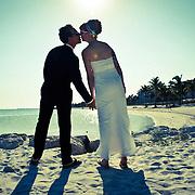 Lyndsay & Tom Wedding