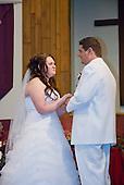Wagnaar Savage  Wedding
