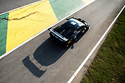June 6, 2021. Lamborghini Super Trofeo, VIR: 53 Jordan Missig, Wayne Taylor Racing WTR, Lamborghini Greenwich, Lamborghini Huracan Super Trofeo EVO, WTR53