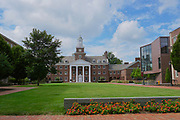 Lehigh University Campus, Easton, PA