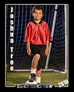 JT Sports
