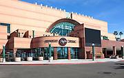 Standing O Restaurant and Bar at the Honda Center Anaheim