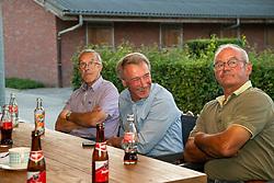 Merriestam Van Gorp<br /> Reportage Equitime 2021<br /> © Hippo Foto - Sharon Vandeput<br /> 6/09/21