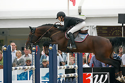 Vermeir Wilm-Bentley VD Heffinck<br /> World Championships Young Horses Lanaken 2006<br /> Photo©Hippofoto<br /> <br /> <br /> <br /> <br /> <br /> <br /> <br /> <br /> <br /> <br /> <br /> <br /> <br /> <br /> <br /> <br /> <br /> <br /> <br /> <br /> <br /> <br /> <br /> <br /> <br /> <br /> <br /> <br /> <br /> <br /> <br /> <br /> <br /> <br /> <br /> <br /> <br /> <br /> <br /> <br /> <br /> <br /> <br /> <br /> <br /> <br /> <br /> <br /> <br /> <br /> <br /> <br /> <br /> <br /> <br /> <br /> <br /> <br /> <br /> <br /> <br /> <br /> <br /> <br /> <br /> <br /> <br /> <br /> <br /> <br /> <br /> <br /> <br /> <br /> <br /> <br /> <br /> <br /> <br /> <br /> <br /> <br /> <br /> <br /> <br /> <br /> <br /> <br /> <br /> <br /> <br /> <br /> <br /> <br /> <br /> <br /> <br /> <br /> <br /> <br /> <br /> <br /> <br /> <br /> <br /> <br /> <br /> <br /> <br /> <br /> <br /> <br /> <br /> <br /> <br /> <br /> <br /> <br /> <br /> <br /> <br /> <br /> <br /> <br /> <br /> <br /> <br /> <br /> <br /> <br /> <br /> <br /> <br /> <br /> <br /> <br /> <br /> <br /> <br /> <br /> <br /> <br /> <br /> <br /> <br /> <br /> <br /> <br /> <br /> <br /> <br /> <br /> CSI-W Mechelen 2005<br /> Photo © Dirk Caremans<br /> <br /> <br /> <br /> <br /> <br /> <br /> <br /> <br /> <br /> <br /> <br /> <br /> <br /> <br /> <br /> <br /> <br /> <br /> <br /> <br /> <br /> <br /> <br /> <br /> <br /> <br /> <br /> <br /> <br /> <br /> <br /> <br /> <br /> <br /> <br /> <br /> <br /> <br /> <br /> <br /> <br /> <br /> <br /> <br /> <br /> <br /> <br /> <br /> <br /> <br /> <br /> <br /> <br /> <br /> <br /> <br /> <br /> <br /> <br /> <br /> <br /> <br /> <br /> <br /> <br /> <br /> <br /> <br /> <br /> <br /> <br /> <br /> <br /> <br /> <br /> <br /> <br /> <br /> <br /> <br /> <br /> <br /> <br /> <br /> <br /> <br /> <br /> <br /> <br /> <br /> <br /> <br /> <br /> <br /> <br /> <br /> <br /> <br /> <br /> <br /> <br /> <br /> <br /> <br /> <br /> <br /> <br /> <br /> <br /> <br />
