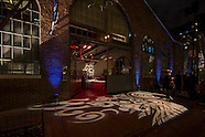 2013 11 21 Cedar Lake -  Fountain House Mad About Art