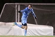 2012.11.25 NCAA: Fairleigh Dickinson at North Carolina