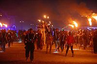 Fire Conclave