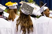 CAPA Graduation 2019