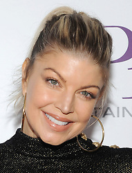 'Fergie Double Dutchess: Seeing Double the Visual Experience' One-Night Premiere. 20 Sep 2017 Pictured: Fergie. Photo credit: MEGA TheMegaAgency.com +1 888 505 6342