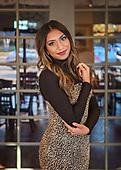2021 Ashana Patel