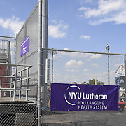 NYU/Lutheran/Cyclones/7/26/16