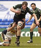 20060415, London Irish vs Leeds