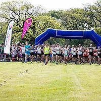 RNLI Lymington 10k Run