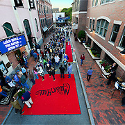 Telluride By The Sea Film Festival 2014