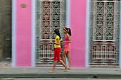 4 Cuba