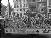 1962-17/03 St. Patrick's Day Parade