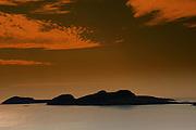 St. Pierre Et Miquelon France 7-21-09