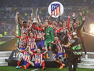 2017_18 Europa League