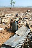 After the Tsunami: Hua Laem, Thailand