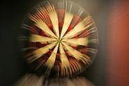 150608 BDO Open Darts