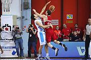 DESCRIZIONE : Cremona Lega A 2014-2015 Vanoli Cremona Openjobmetis Varese<br /> GIOCATORE : Craig Callahan<br /> SQUADRA : Openjobmetis Varese<br /> EVENTO : Campionato Lega A 2014-2015<br /> GARA : Vanoli Cremona Openjobmetis Varese<br /> DATA : 30/11/2014<br /> CATEGORIA : Tiro Controcampo<br /> SPORT : Pallacanestro<br /> AUTORE : Agenzia Ciamillo-Castoria/F.Zovadelli<br /> GALLERIA : Lega Basket A 2014-2015<br /> FOTONOTIZIA : Cremona Campionato Italiano Lega A 2014-15 Vanoli Cremona Openjobmetis Varese<br /> PREDEFINITA : <br /> F Zovadelli/Ciamillo