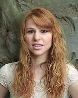 Christine Vlahos